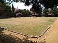 Lapangan Upacara SMA Negeri 1 Salatiga.jpg