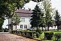 Lapitz (Kuckssee), Gasthof.jpg