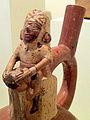 Larco Museum Erotic Art IV.jpg