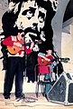 Las Cuerdas Mágicas 1995.jpg