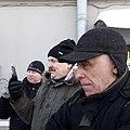 Last Address Sign - Saint Petersburg, Obvodny Canal Embankment, 86 (2019-01-27) 08.jpg