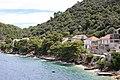 Lastovsko otočje 2.jpg