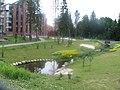 Latokartanonkaari - panoramio (1).jpg