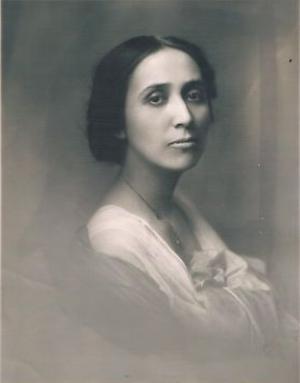 Laura Cornelius Kellogg - Laura Cornelius Kellogg