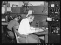 Laurel maryland monitoring 8d42305u.tif