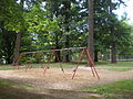 Laurelhurst Park, OR playground.jpg