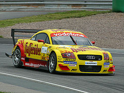 Laurent Aiello DTM(ThKraft).jpg