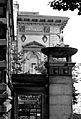 Lausanne, Palais de Rumine et Musée cantonal de géologie, vue latérale.jpg
