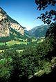 Lauterbrunnental picswiss.jpg