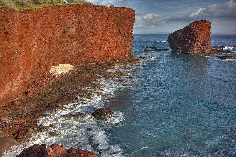 The Hawaiian Dream: 5 Family-Friendly Resorts to Travel by Car