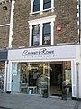Lavant Rowe - geograph.org.uk - 834704.jpg