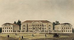 Lazarev Institute 1838.jpg