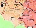 Lazio meridionale dialetti.jpg