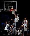 LeBron dunks.jpg
