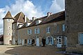 Le Blanc (Indre) (36135011906).jpg