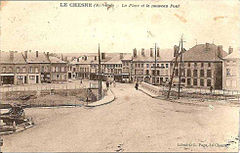 Le Chesne-FR-08-old postcard-70.jpg
