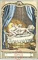 Le Degré des âges du plaisir, suivi de L'École des filles, 1863, T2-p081.jpg