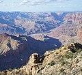 Le Grand Canyon du Colorado en2016 (35).JPG