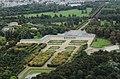 Le Grand Trianon vu d'avion le 26 août 2014 - 13.JPG