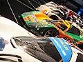 Le Mans 2013 (82 of 631) (9346921376).jpg