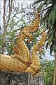 Le Mont Phou Si (Luang Prabang) (4338062163).jpg
