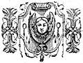 Le Monument de Marceline Desbordes-Valmore, 1896 (page 56 crop).jpg