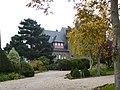 Le chateau richeux a st meloir des ondes - panoramio.jpg