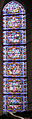 Le mans─Cathédrale-partie gothique-vitraux─15.jpg