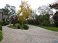Le parc du chateau richeux a st meloir des ondes - panoramio.jpg