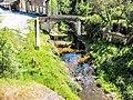 Le pont roman sur la petite Creuse. Boussac.jpg