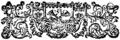Le rime di M. Francesco Petrarca I p006.png