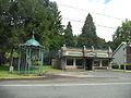 Leaburg, Oregon.JPG