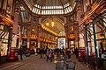 Leadenhal market London IMG 0345.jpg