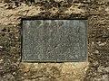 Leafield Cross plaque.jpg