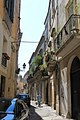 Lecce - panoramio (17).jpg