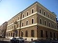 Lecce 067.jpg