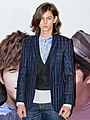 Lee Hyun-Jae from acrofan.jpg