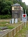 Leek Brook junction signal box.jpg