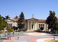 Lefkara - school 2006.jpg