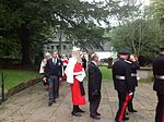 Legal Service for Wales 2013 (132).JPG