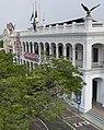 Legislative Palace Maracaibo 2.jpg
