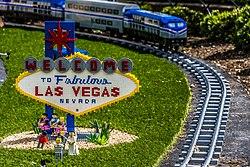 Lego Las Vegas.jpg