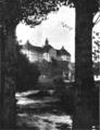Lehrerseminar Backnang Außenansicht (1910) Zentralblatt Abbildung 3.png