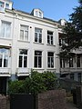 Leiden-noordeindeplein-184198.jpg