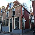 Leiden - Langebrug 44 Dio.jpg