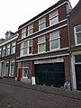 Leiden - Oude Vest 175.jpg