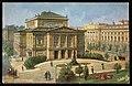 Leipzig, Concerthaus (NBY 441855).jpg
