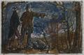 Leiris - L'histoire des États-Unis racontée aux enfans, 1835 - illust 04.png