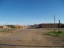 Lemmon, SD as seen from North Lemmon, ND.jpg