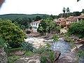 Lençois 1 - panoramio.jpg
